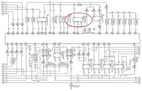 car wiring lexus engine wiring diagram gs430 95 diagrams car 2001 gs 300 lexus coil pack firing order at 2001 Lexus Gs300 Spark Plug Wire Diagram