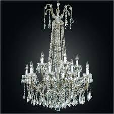 white wrought iron chandelier living elegant wrought iron chandelier with crystals 5 white white wrought iron