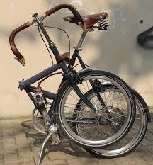 vrum news vrum bikes