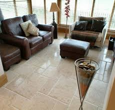 tile flooring ideas for dining room. Living Room:Dark Wood Floors In Room Amazing Tile Hardwood Dining Along With Extraordinary Flooring Ideas For