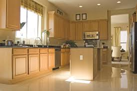 Charming Kitchen Cabinets Rochester Ny With Kitchen Cabinets U0026 Hardware Rochester  Ny | Mckennau0027s Kitchens Kitchen Awesome Ideas