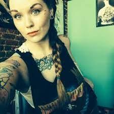Bethany Harding (@richmondbethany) | Twitter