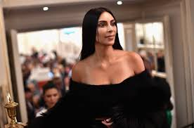 this is how kim kardashian west s kkw beauty line will be diffe than kylie cosmetics
