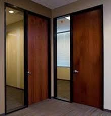 office interior doors. Interior Doors Office