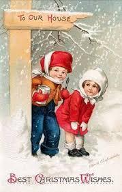 рождество: лучшие изображения (96) | Рождественские картинки ...