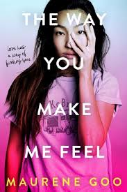 To all the boys i've loved before spiral notebook. 13 Heartwarming Books Like To All The Boy S I Ve Loved Before