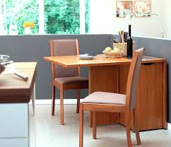 space saving table and chairs space saving tables and chairs best round dining table set for