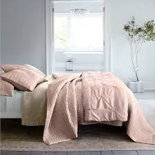 unusual design eileen fisher bedding astounding home creative inspiration lovely rosewater master bedroom traditional