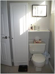 Over The Toilet Bathroom Shelves Bathroom Over The Toilet Storage Ideas Bathroom Bathroom Shelf
