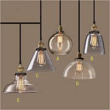 kitchen pendant lighting fixtures lovely country kitchen pendant light fixtures
