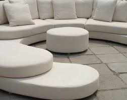 Furniture Tallahassee Discount Furniture Design Ideas Creative