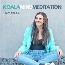 Koala Mind Meditation