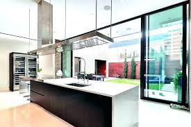 large sliding glass doors door wardrobe big kitchen oversized cost new 2 ca large sliding glass doors size of cost