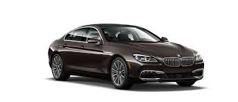 2018 bmw 650i gran coupe. fine bmw 2018 650i gran coupe 44liter bmw twinpower turbo v8 engine intended bmw gran coupe c
