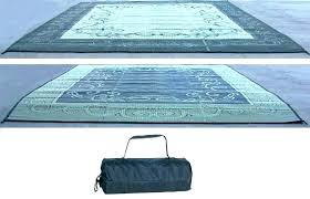 rv rugs for outside rugs for outside new outdoor rugs outdoor mats patio ideas doggy bone rv rugs for outside