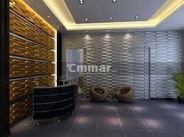 wall panels tile board paneling adhesive