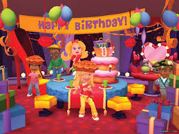 it s my birthday wii news reviews trailer screenshots it s my birthday screenshot