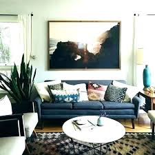 mirror above couch wall art above sofa living room wall art wall art above sofa living
