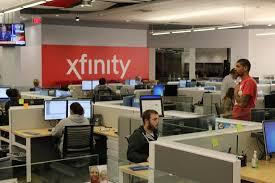 Xfinity Call Center Comcast Call Center Under Fontanacountryinn Com