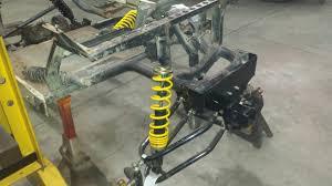 scrambler 500 wiring harness polaris atv forum click image for larger version cartbuild13 jpeg views 1145 size 1 03