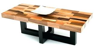 modern wood furniture designs ideas. Modern Table Design Coffee Wooden Designs  Lovely And Linear Rustic Regarding . Wood Furniture Ideas