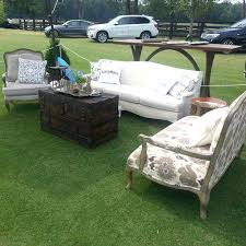 Furniture Lexington Ky Lexington Ft2 Showroom At Blake James
