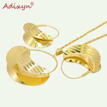 <b>adixyn gold</b> jewelry