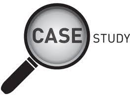 Looking for an Interesting Psychology Case Study Template  with     Gerard Keegan s Psychology Ethical issues in psychology case studies healthcare