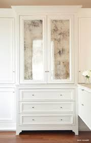 cabinet doors and drawer frontsBathroom Cabinet Doors And Drawer Fronts Bathroom Cabinets