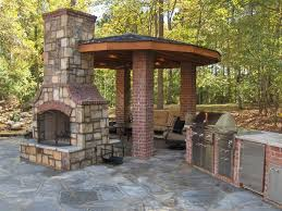 how to build an outdoor brick fireplace fireplace design ideas pertaining to masonry outdoor fireplace the right options for masonry outdoor fireplace