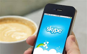 Why Did Microsoft Pay 8 5bn For Skype Is It Because It Wants To