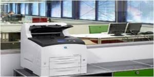 It is multifunctional machine that provides everything that you need to make your small group way more productive. Download Konica Minolta Printer Drivers For Windows 7 Gei Ohio