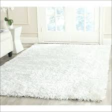 small white rug outstanding furniture area rugs target white plush area rug white fluffy rug within small white rug