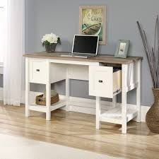 shaul writing desk