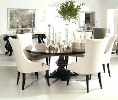types of dining splendid types dining chairs s dining knife types types of dining dining room
