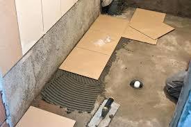 replacing floor tiles fine replacing bathroom tile floor how to fix tiles falling off replacing floor tiles