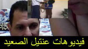 أخبار مصر Top - فيديو عنتيل بنى مزار مع 25 امراءه متزوجه حصرى بالمنيا عنتيل  الصعيد