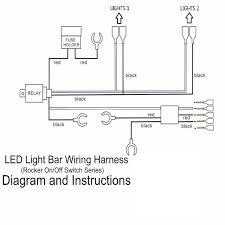 5 Pin Lighted Rocker Switch Wiring Diagram Sep Promotion Wiring Diagram 5pin On Off Rocker Switch Jeep Vehicle Led Light Bar Buy Jeep Rocker Switch Wiring Diagram Led Light Bar Rocker