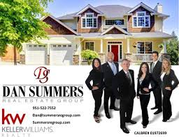Dan Summers Real Estate Team - 53 Photos - Real Estate Agents - 27450 Ynez  Rd, Temecula, CA - Phone Number - Yelp