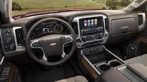 gmc sierra single cab interior. full size of chevroletgmc sierra slt crew cab review notes stunning chevrolet silverado single gmc interior