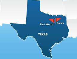 pool repair dallas fort worth texas, pool leak repair, pool leak Map Fort Worth Texas Map Fort Worth Texas #46 map fort worth texas area