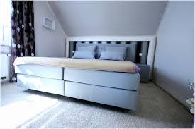 Schlafzimmer Schlafzimmer Mit Dachschrägen Gestalten Schön On ...