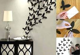 medium size of simple bedroom wall decoration ideas decorating picture frames pictures decor for remarkable deco