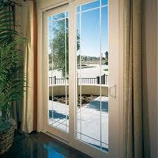 patio doors san go installed by 1