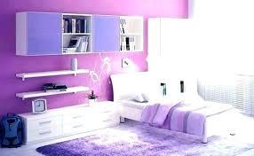 bedroom ideas for teenage girls purple and pink. Modren Girls Full Size Of Small Purple Bedroom Ideas Teenage Girl For Tween   On Girls And Pink B