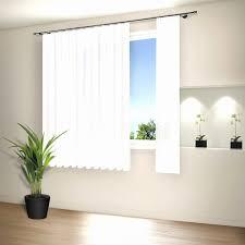 Gardinen Für Dachfenster Ideen Best Tolle Gardinen Bodentiefe