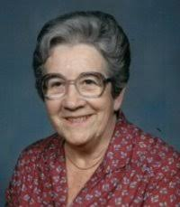 Photos of Addie Lou Weaver | West Family Funeral Services | Buncomb...