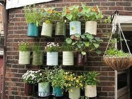 10 diy urban gardening ideas urban