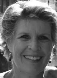 Pat Karamanos Obituary (2014) - The Oregonian