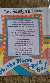 Best 25 Poem For Teachers Day Ideas On Pinterest Simple Teacher